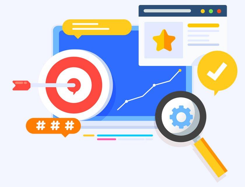 blog single1 - لماذا تلجأ إلى وكالات إعلانيه ؟ - وكالة إعلانية, مميزات شركات التسويق, ما هي شركات التسويق, شركة تسويق الكتروني على الانترنت, شركة تسويق