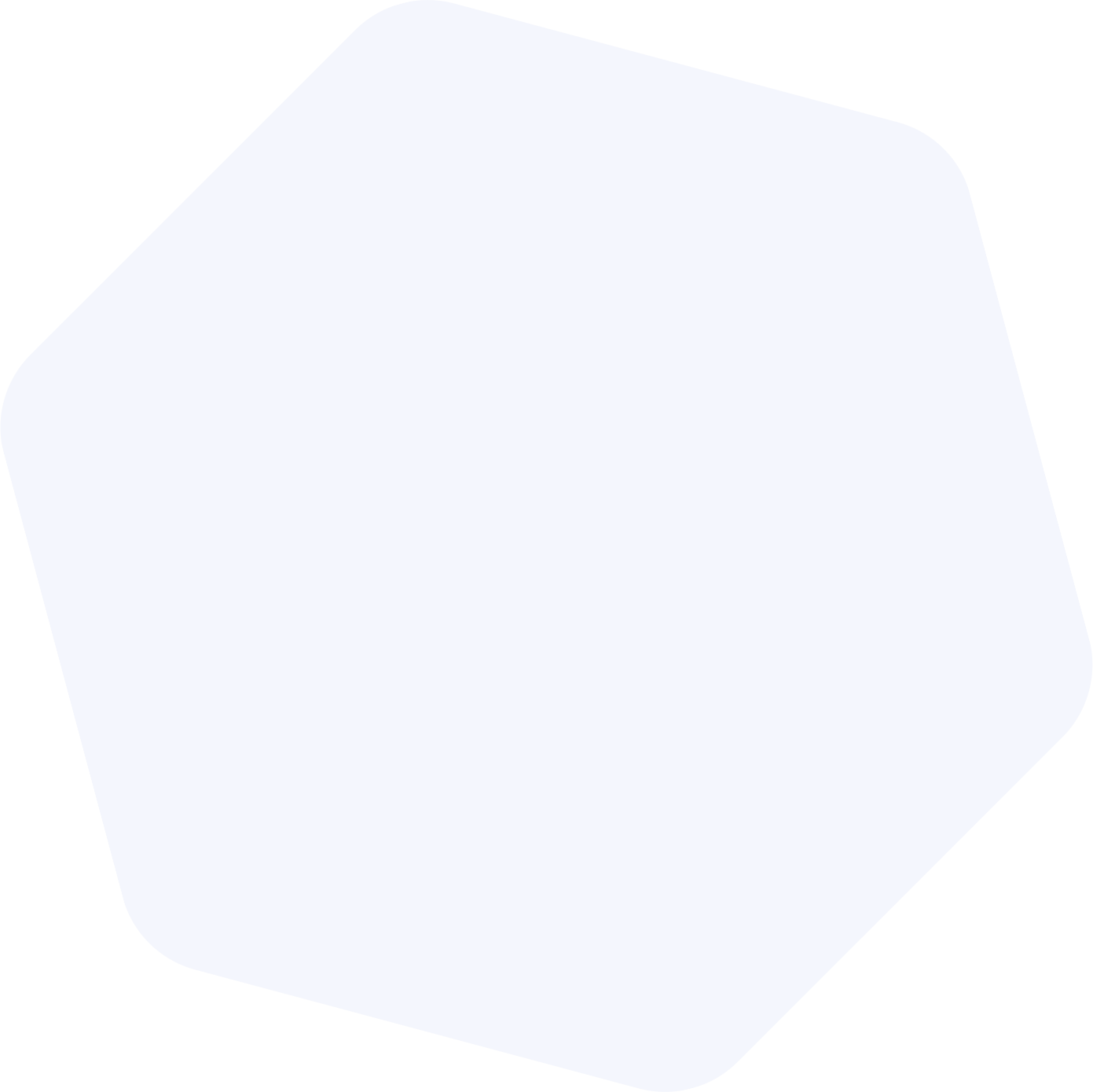 slider hexagon bg - Home -