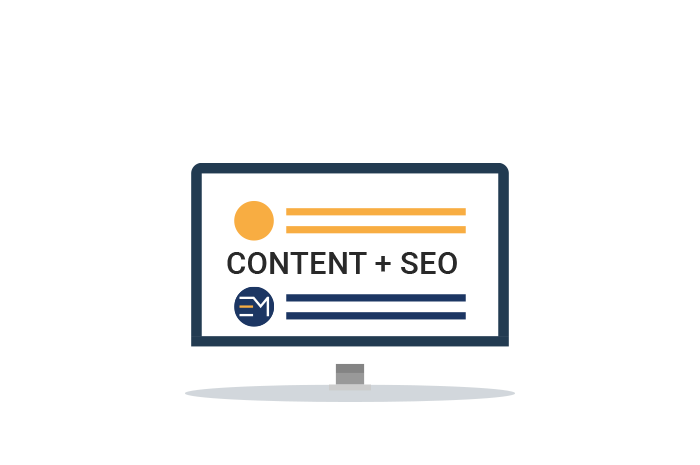 1 2 - Content Writing and SEO -