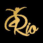 Rio Ballet Academy photo