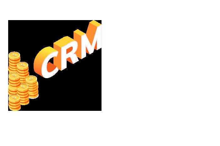 3crm - نظام إدارة علاقات العملاء -