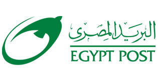 egypt post - Payment Methods and Transfers -