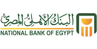 national bank of egypt - Payment Methods and Transfers -