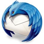 طريقة تشغيل البريد الإلكتروني على برنامج الـ Thunderbird