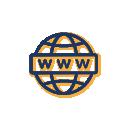 web designing - الرئيسية -