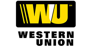 western union - Payment Methods and Transfers -