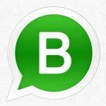 "واتس اب للأعمال ""WhatsApp Business"""