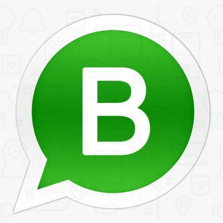 whatsapp business 440x440 440x440 - كتابة المحتوى و SEO -