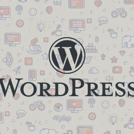 wordpress 440x440 440x440 - كتابة المحتوى و SEO -