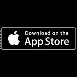 ios download app - شرح طريقة الرد على صفحتك على الفيسبوك من ابليكشن Pages manager او مدير الصفحات - مدير صفحات الفيسبوك, طريقة استخدام مدير صفحات الفيسبوك, شرح طريقة الرد على صفحات الفيسبوك, شرح الرد عن طريق مدير الصفحات, شرح الرد pages manager