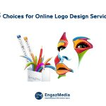 3 Choices for Online Logo Design Services