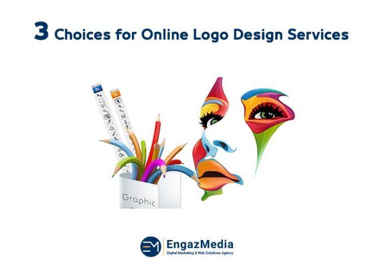 3 Choices for Online Logo Design Services 740x520 740x520 - Blog -