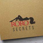 RORO SECRETS