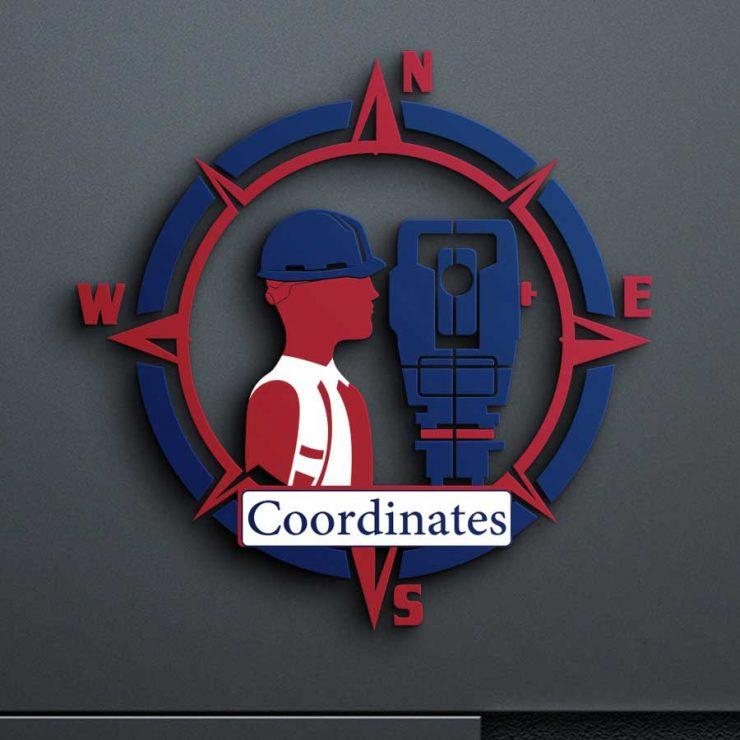 coordinates optimized 740x740 - تصميم الهويات التجارية -
