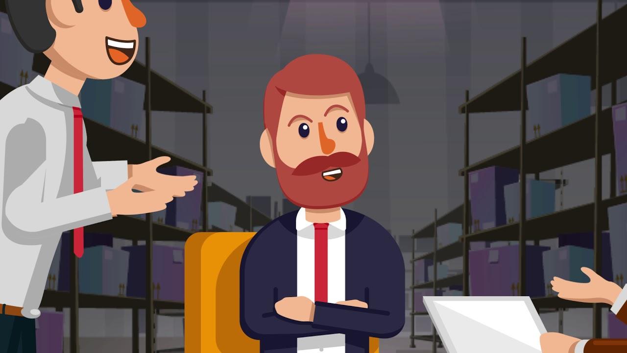 maxresdefault 1 1 - فيديوهات الرسوم المتحركة -