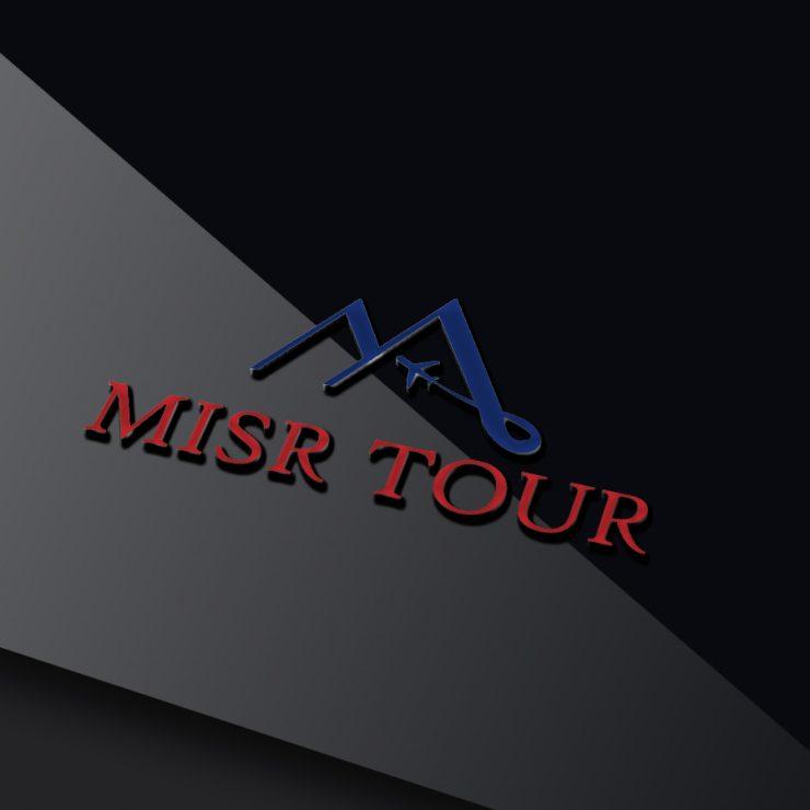 misr tour 740x740 - تصميم الهويات التجارية -