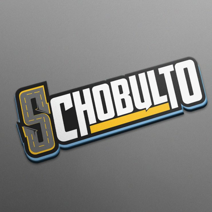 schobulto optimized 1 740x740 - تصميم الهويات التجارية -