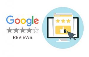 عميقة لخدمة أفضل من My Google Reviews 300x192 - مراجعات عميقة لخدمة أفضل من My Google Reviews - مراجعات جوجل, لمراجعات الاحترافية, جوجل, الخبراء بالمنتجات, SERP, Reviews, Product Reviews, My Google Reviews, Google Reviews, Google My Business, Google Ads, Google, Amazon