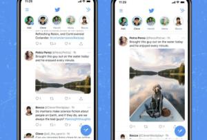 Screenshot 7 6 300x204 - تويتر يدعم صور 4K في التغريدات - منصة تويتر للتواصل الاجتماعي, منصات التواصل الاجتماعي, سوشيال ميديا, تويتر يدعم صور 4K, تويتر, تغريد, التغريدات, Twitter, Tweets, social media platforms, iOS, Fleets, Clubhouse, Android