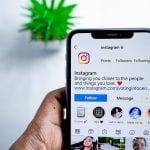 ال Instagram Reels لتسويق علامتك التجارية