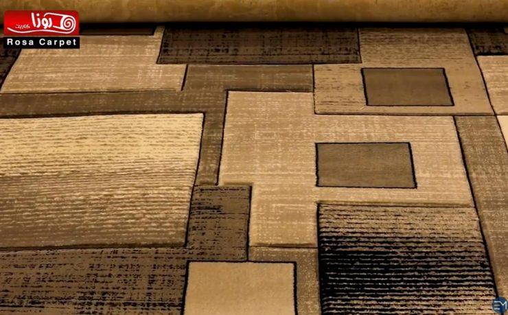 clipboard image 1eaa346 740x459 - إنتاج الفيديوهات -