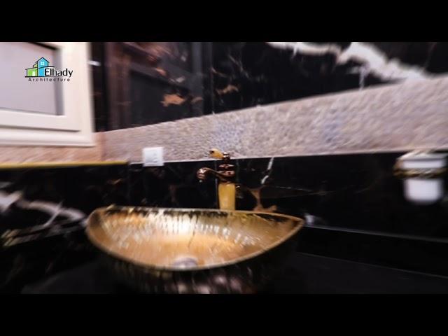 sddefault 6 - إنتاج الفيديوهات -