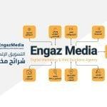 التسويق الإلكتروني | شرائح مختلفة