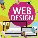 تصميم مواقع الويب| أسس موقعك مع إنجاز ميديا