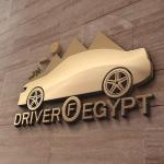 driver egypt 150x150 - تصميم الهويات التجارية -